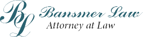 Stockton Family and Divorce Lawyers