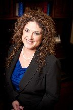 Stockton Attorney Erica M. Bansmer