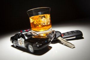 Stockton DUI Attorney