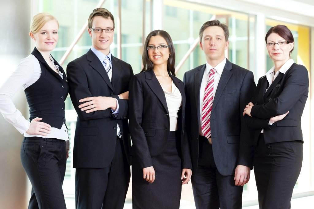 Lawyers In Stockton Ca