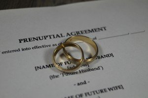Stockton Marital Property Attorney