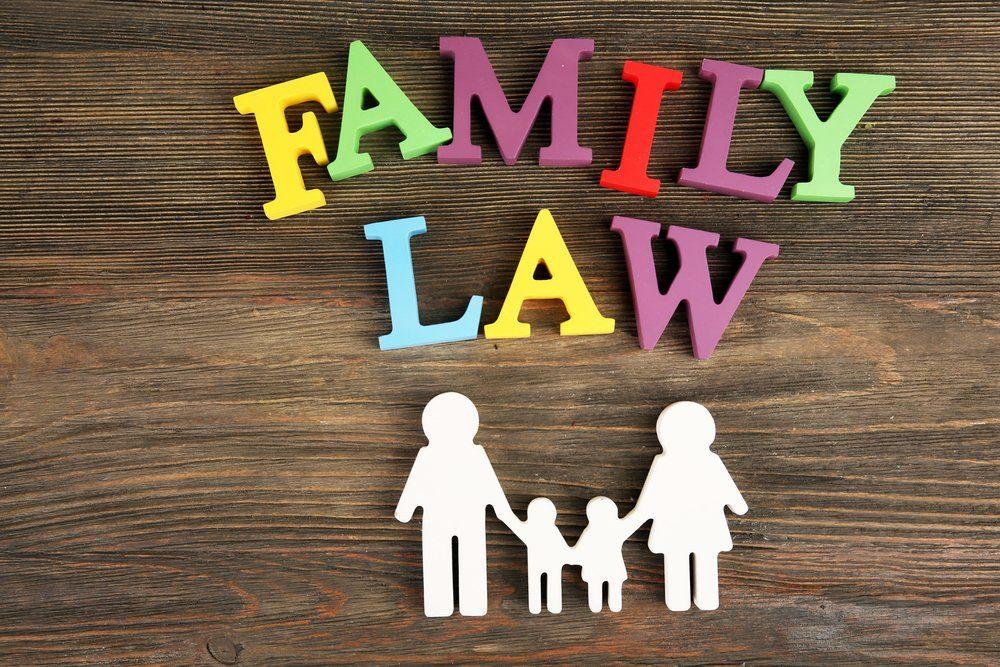 stockton family court